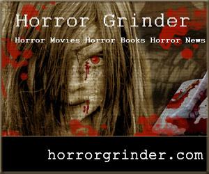 Horror Grinder 300x250 banner